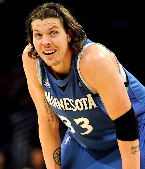 Former Wolves guard Mike Miller and those other guys host the Wolves tonight in Miami