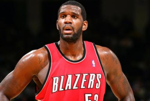 What lies ahead for Greg Oden?
