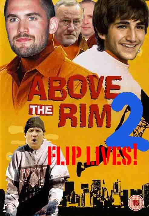 Flip Lives!