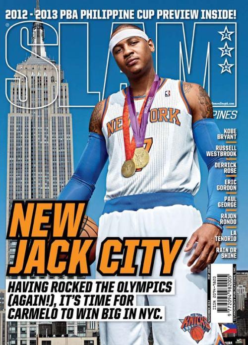 Melo is huge in the PI. See this cover story on Melo from Slam Philippines (http://www.slamonlineph.com/latest-news/slam-philippines-162-out-now/)