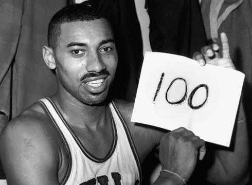 Wilt crushed that night