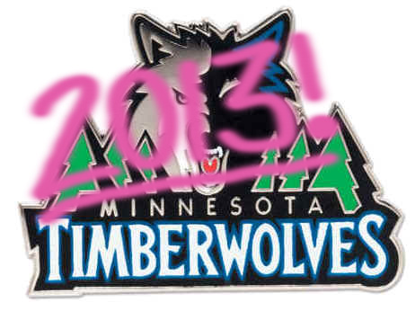 wolves2013