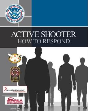 Kemba Walker and Ben Gordon: Active Shooters