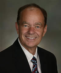 Glen Taylor, Minnesota mogul