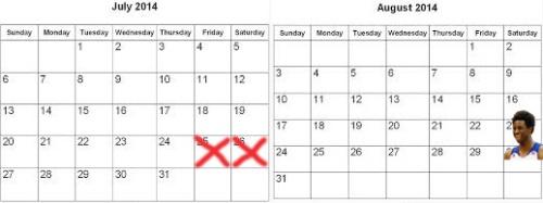 Wiggins-Calendar2