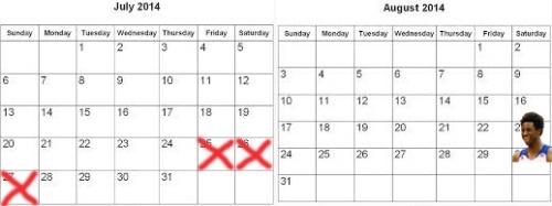 Wiggins-Calendar3