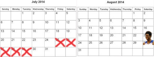 Wiggins-Calendar5