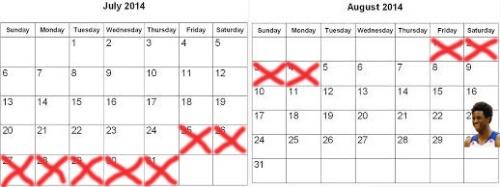 Wiggins-Calendar11