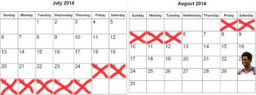 Wiggins-Calendar12