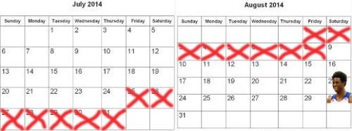 Wiggins-Calendar15