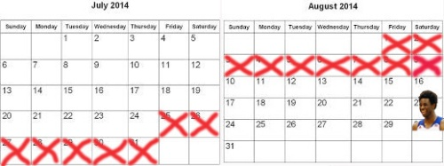 wiggins-calendar16