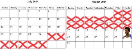 Wiggins-Calendar23