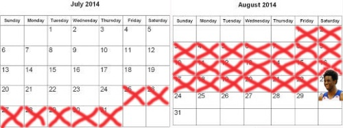 Wiggins-Calendar29