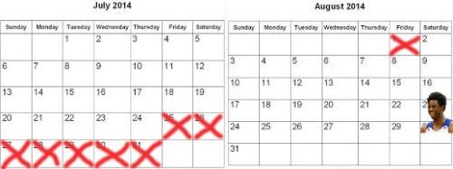 Wiggins-Calendar7