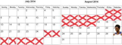 Wiggins-Calendar20