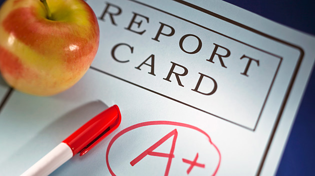 apple-report-card-271
