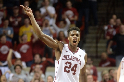 buddy-hield-ncaa-basketball-iowa-state-oklahoma3