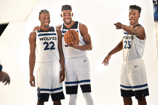 jmp 004 Timberwolves Media Day